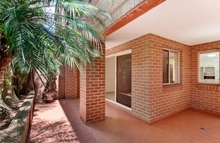 Picture of 4/7-9 Quirk Road, Manly Vale NSW 2093