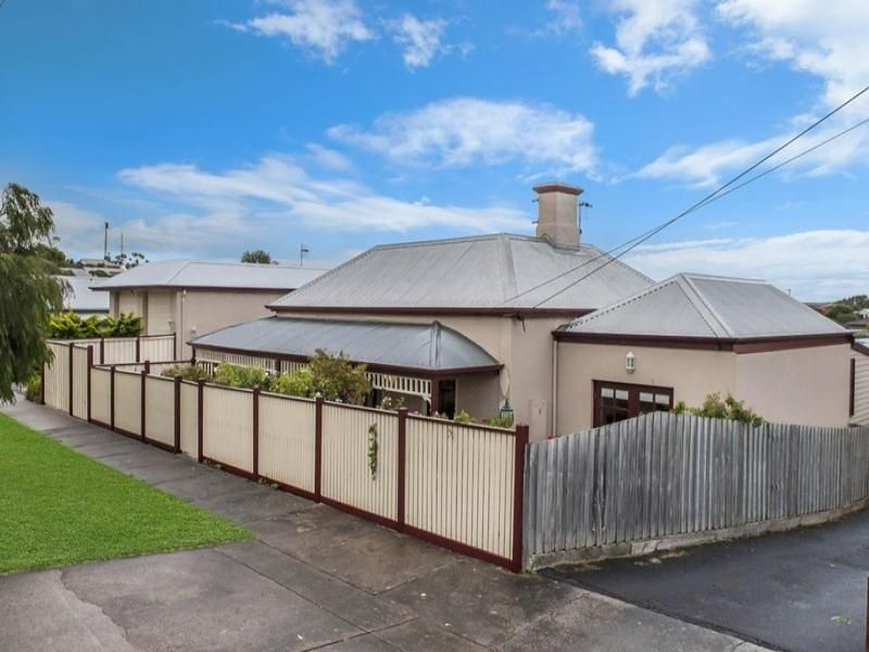 250 Lava Street, Warrnambool VIC 3280, Image 0