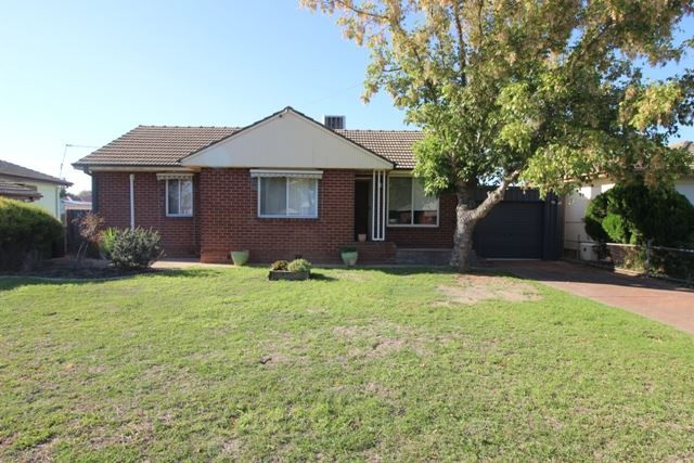 46 Ursula Street, Cootamundra NSW 2590, Image 0