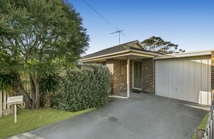 Picture of 13 Black Street, Chelsea VIC 3196