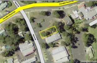 Picture of 198 Kerry Street, Sanctuary Point NSW 2540