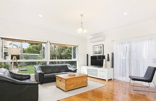 Picture of 61 Third Avenue , Willoughby NSW 2068