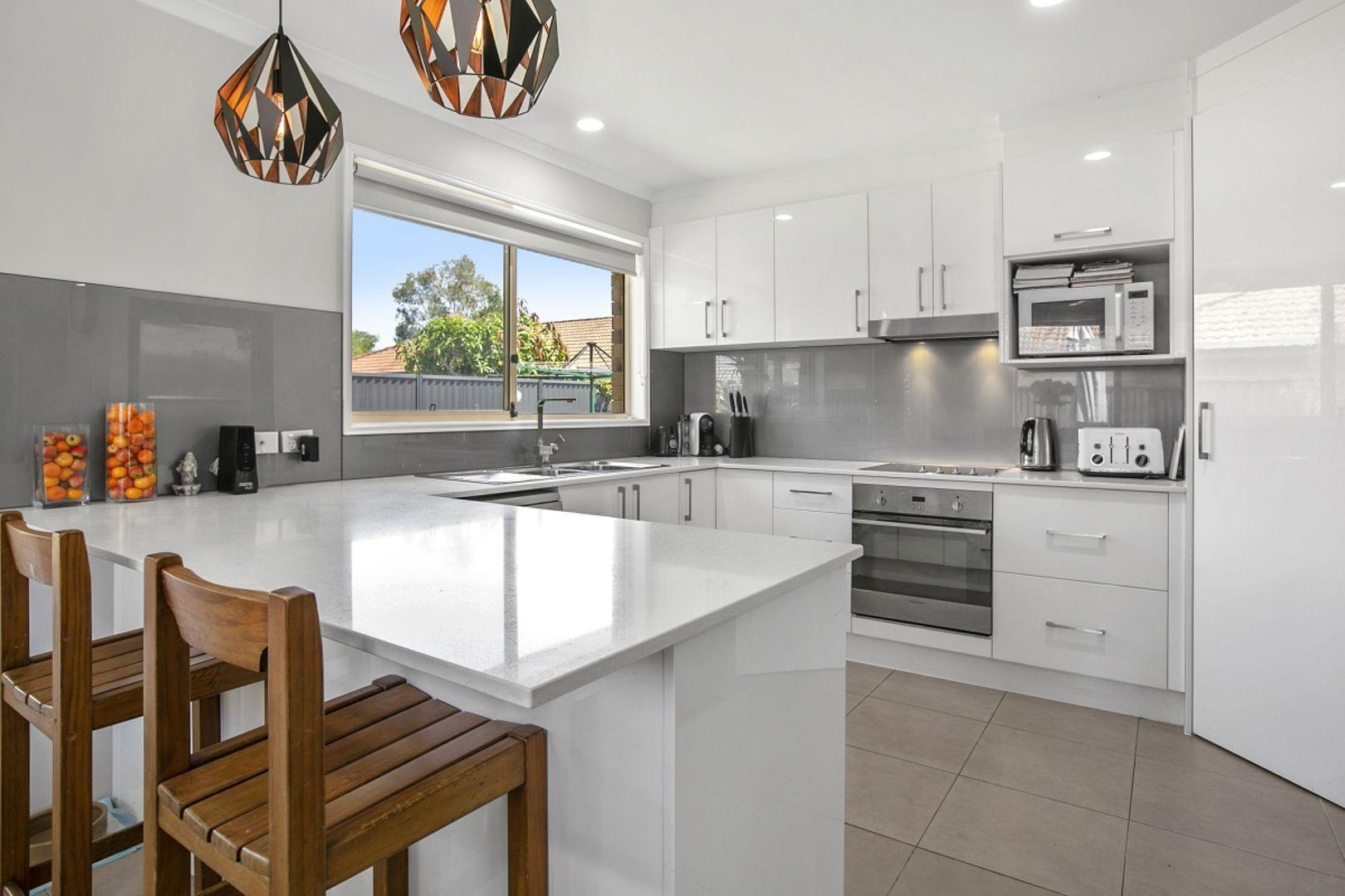 6 Talgai Place, Merrimac QLD 4226, Image 0