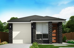 Picture of Lot 1, 7 Dehli Street, Hillcrest SA 5086