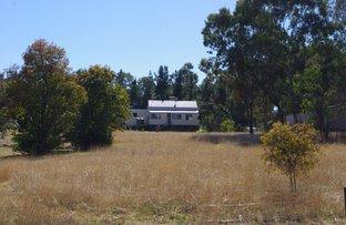 31 McIvor Street, Inverell NSW 2360