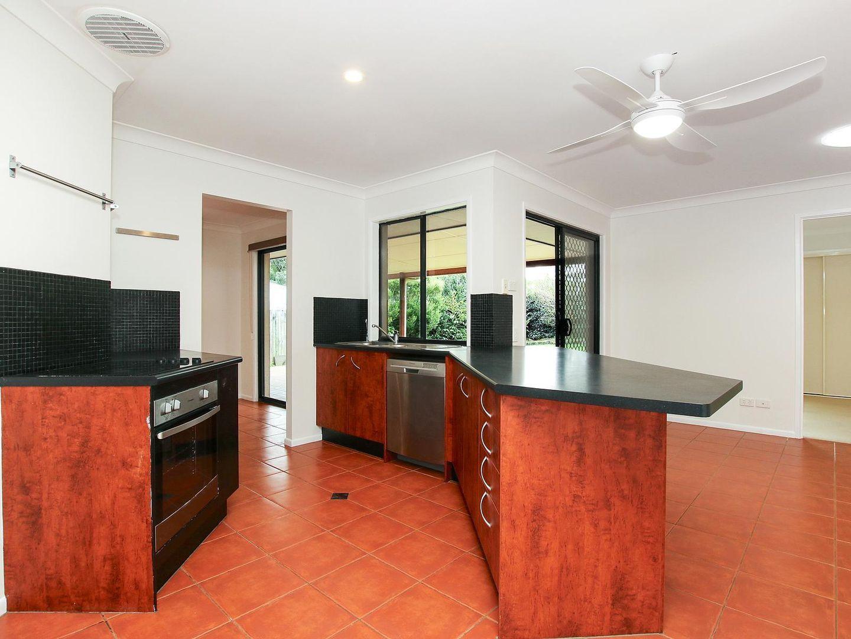 53 Tristania Street, Bangalow NSW 2479, Image 1