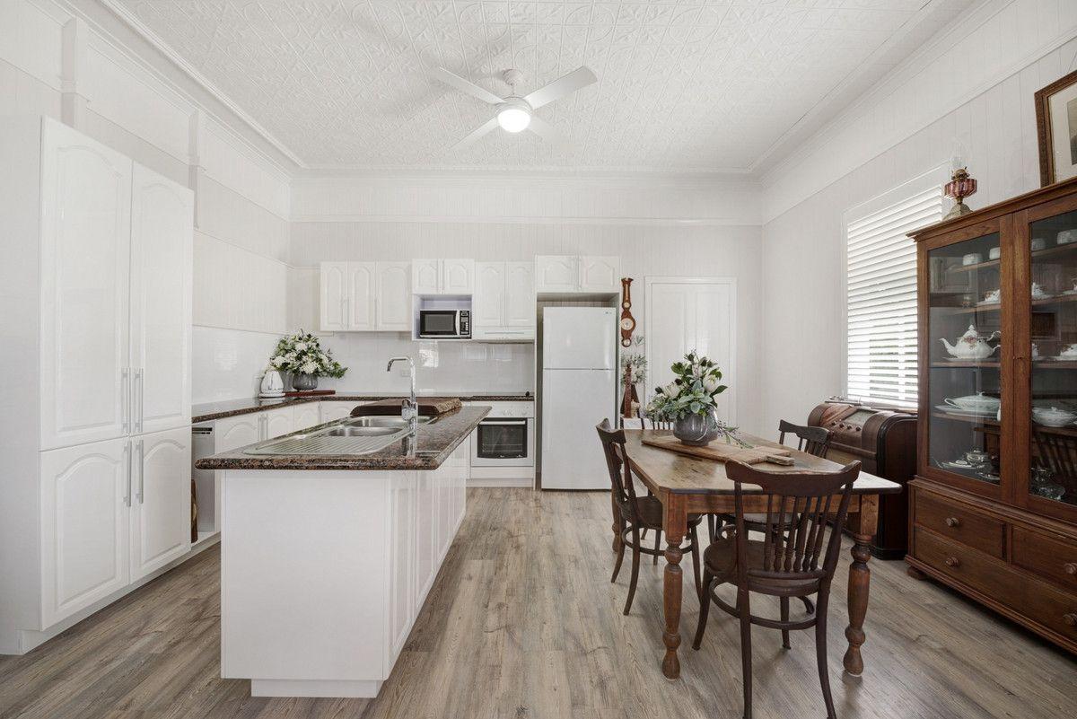 523 Toowoomba Karara Road, Wyreema QLD 4352, Image 2