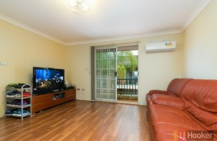 Picture of 35/22 Clarence Street, Lidcombe NSW 2141