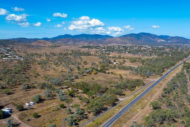 Picture of 62626 Bruce Hwy, ROCKYVIEW QLD 4701