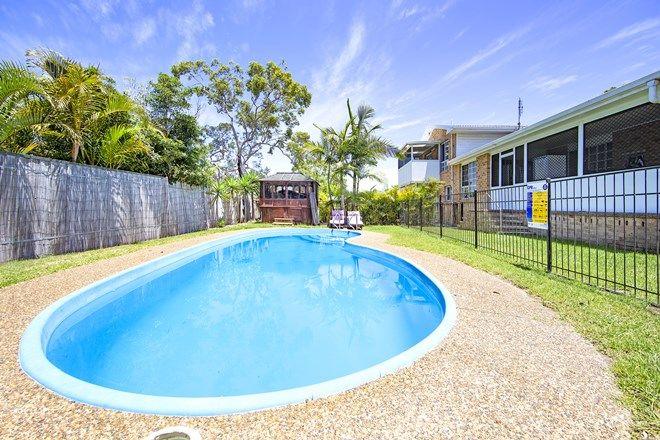 Picture of 157 Manoa Road, HALEKULANI NSW 2262