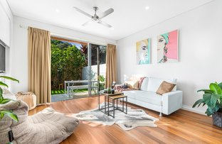 Picture of 2/69 Invermore Street, Mount Gravatt East QLD 4122
