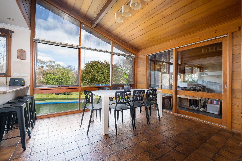 34 Mountain View Drive, Lavington NSW 2641, Image 0