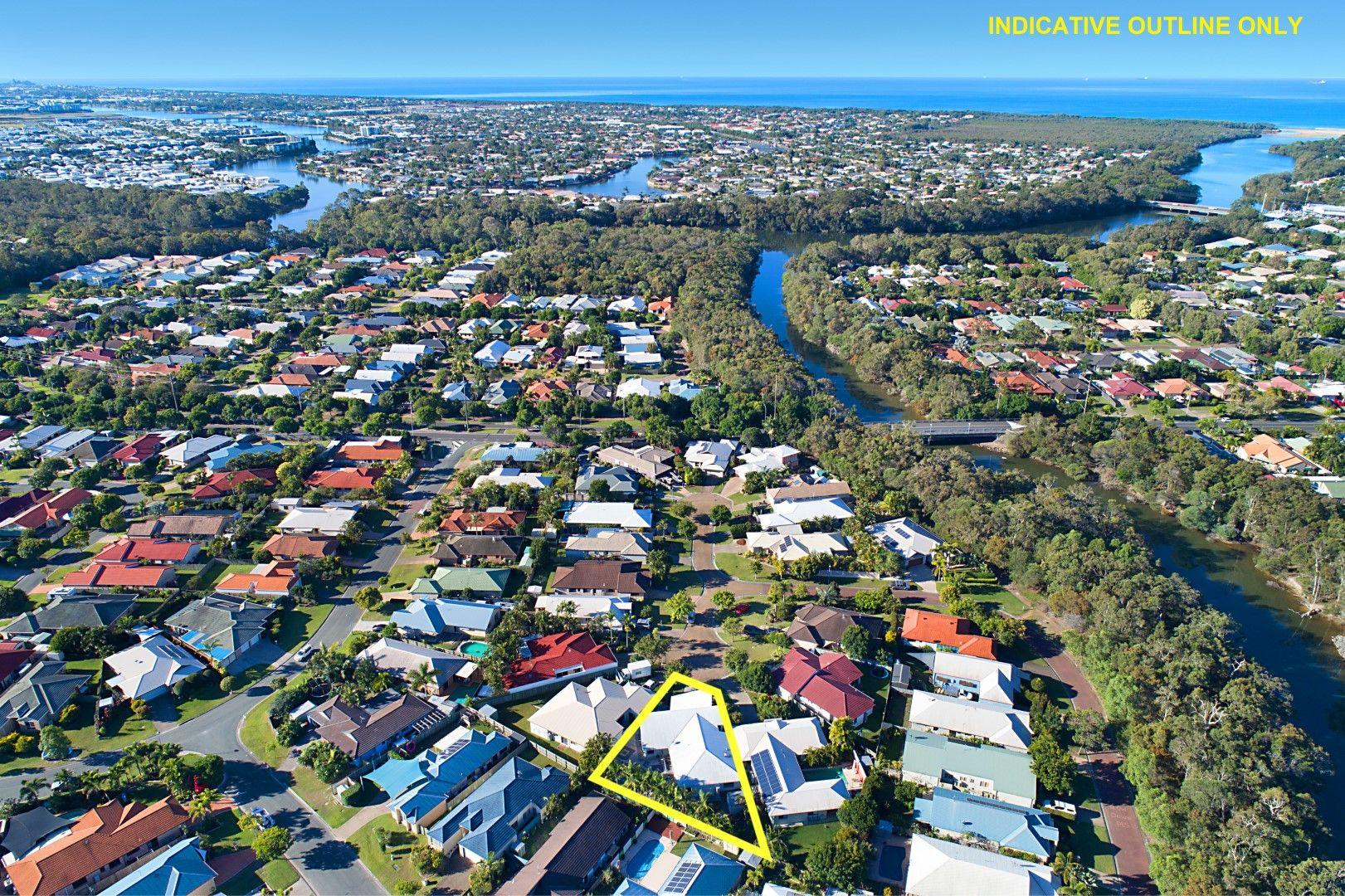 12 Fernleaf Court, Currimundi QLD 4551, Image 1