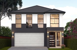 Picture of 43 Worcester Road, Rouse Hill NSW 2155