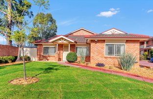 Picture of Green Valley NSW 2168