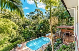 Picture of 10 Forest Court, Elanora QLD 4221