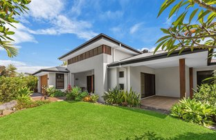 Picture of 75 Olivia Place, Pullenvale QLD 4069