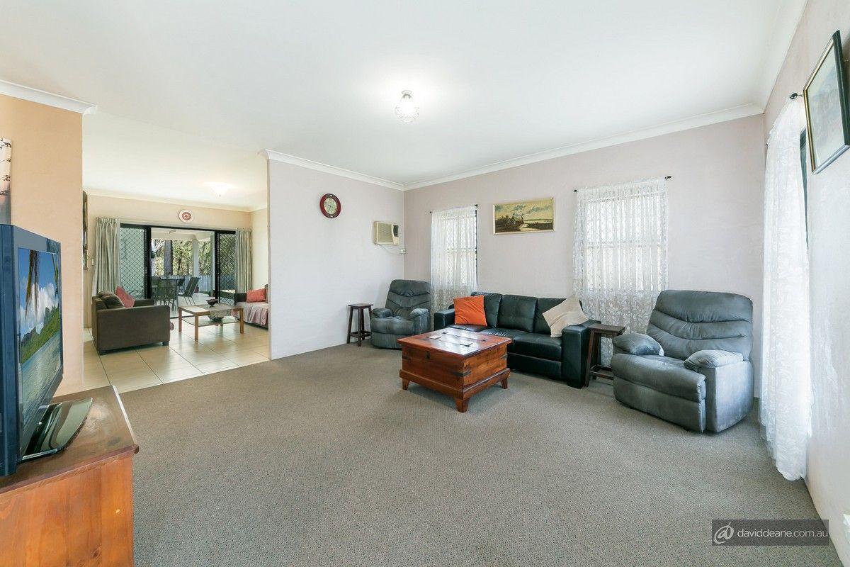 44 Pine Crest Drive, Kurwongbah QLD 4503, Image 1