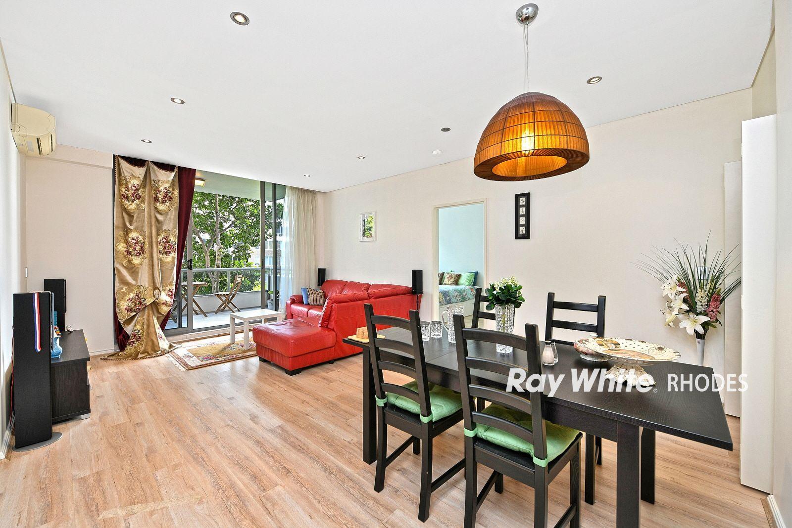 517/6 Marquet Street, Rhodes NSW 2138, Image 0