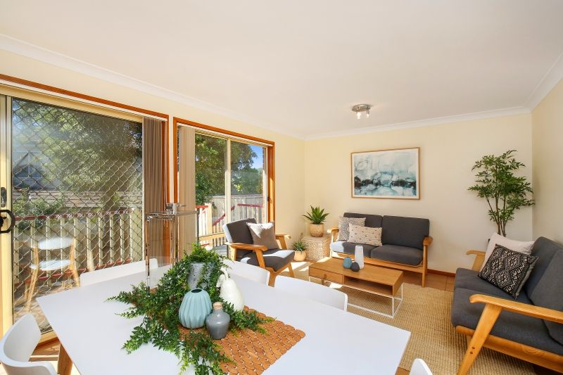 78 Sun Valley Road, Green Point NSW 2251, Image 2