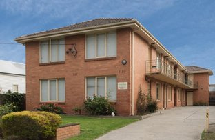Picture of 11/22 Finlayson Street, Malvern VIC 3144