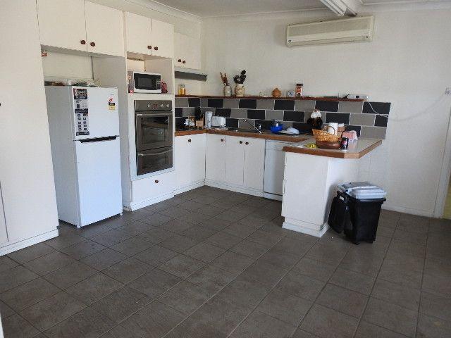 28 Whitton Lane, Harden NSW 2587, Image 2
