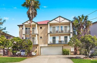 Picture of 1/16 Simpson Street, Morningside QLD 4170
