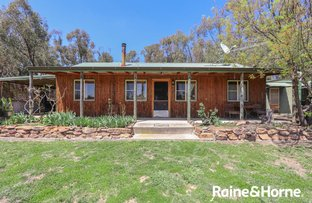Picture of 200 Todds Road, Wisemans Creek NSW 2795
