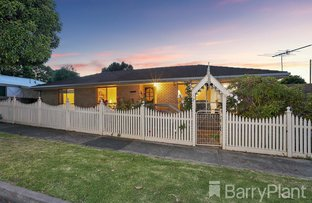 Picture of 1A Fairbrae  Avenue, Belmont VIC 3216