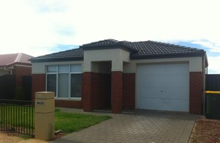 Picture of 40 St Lawrence Avenue, Andrews Farm SA 5114
