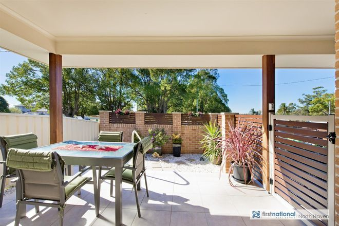 Picture of 1/34 Bold Street, LAURIETON NSW 2443