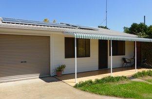Picture of 1/17 Tilley Street, Beaudesert QLD 4285