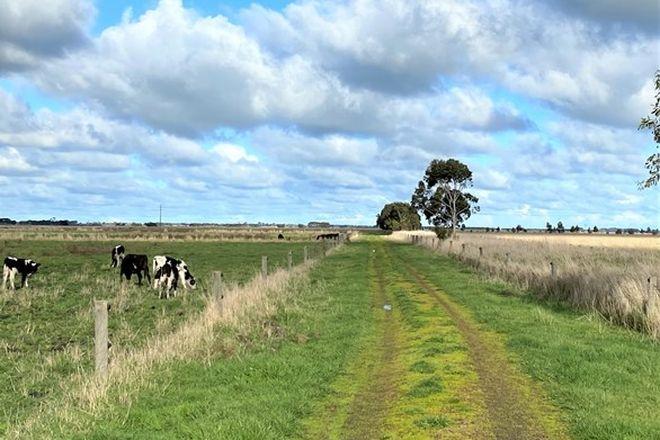 Picture of - Terang-Mortlake Road, KOLORA VIC 3265