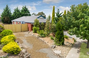 Picture of 12 Hadley Drive, Wallan VIC 3756