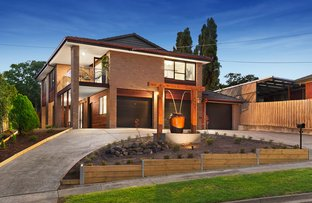 Picture of 3 Kadana Street, Oak Park VIC 3046