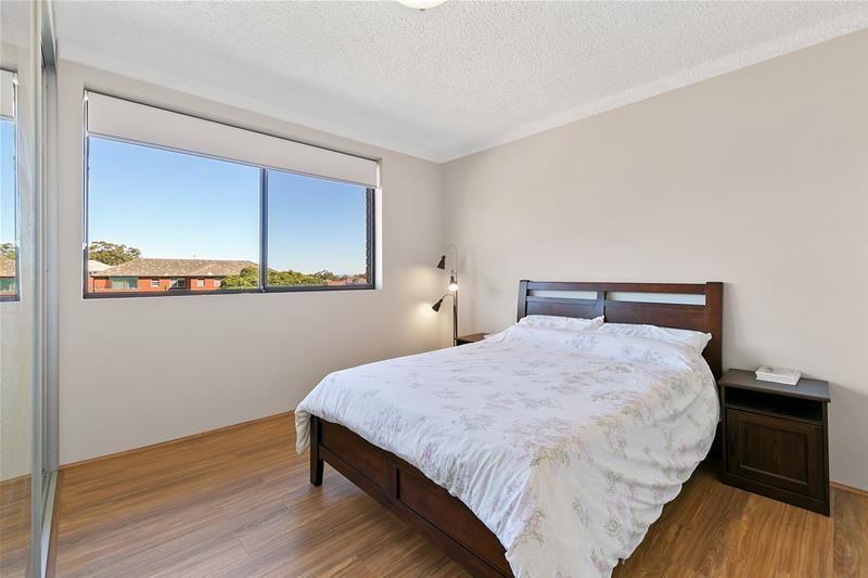 11/41-43 Forsyth Street, Kingsford NSW 2032, Image 2