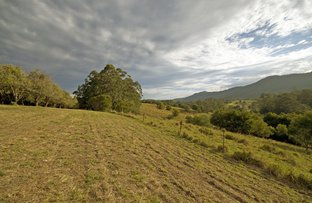 174 Mitchells Road, Valla NSW 2448