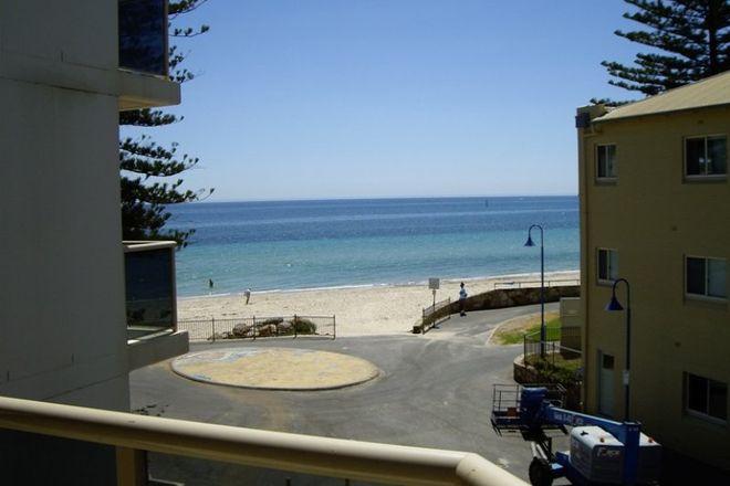 Picture of 6/18 South Esplanade, GLENELG SA 5045