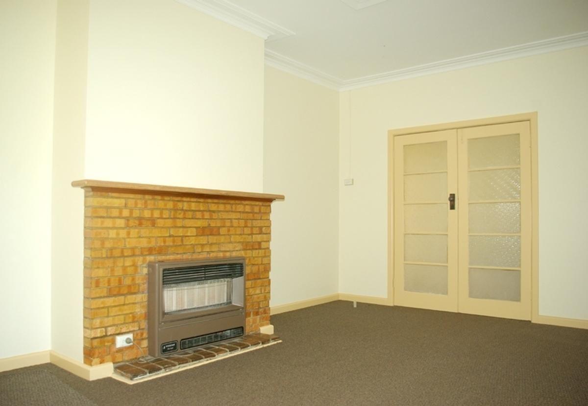 2 Brisbane Street, Albion VIC 3020, Image 1