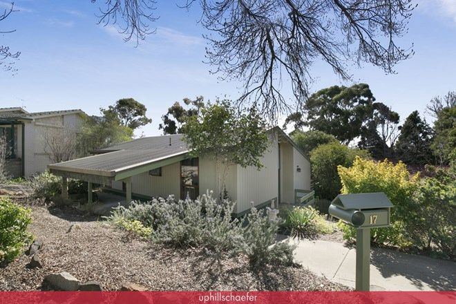 Picture of 17 Bishop Crecsent, ARMIDALE NSW 2350