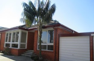 Picture of 2/6A Marriott Street, Caulfield VIC 3162