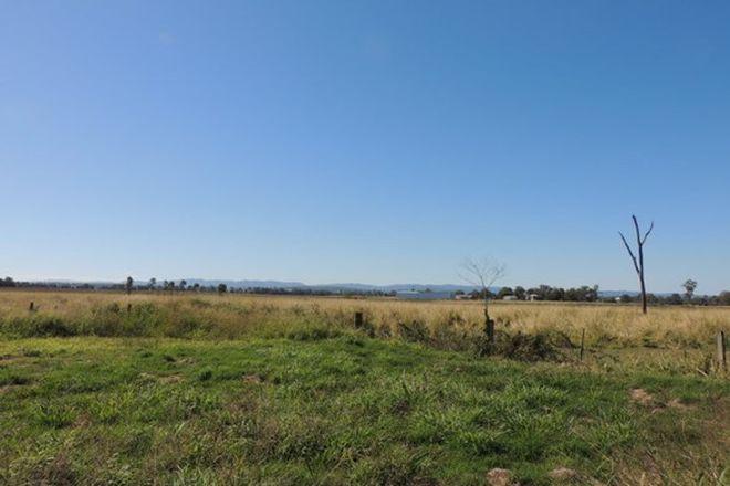 Picture of 854 Clarendon Road, CLARENDON QLD 4311