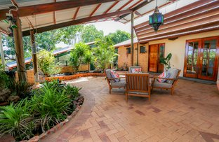 Picture of 35 Paterson Cres, Mount Isa QLD 4825