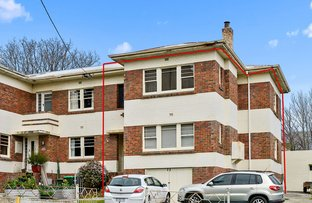 Picture of 302A Park Street, New Town TAS 7008