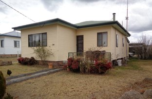Picture of 34 Bridge St, Stanthorpe QLD 4380