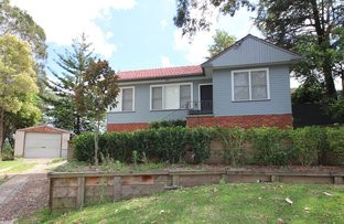 Picture of 6 Kathleen Street, Cardiff NSW 2285