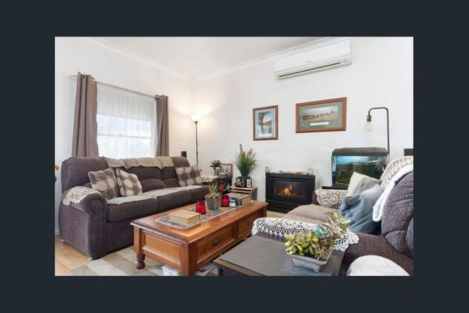 Picture of 19 Willan St, EAGLEHAWK VIC 3556