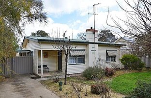 Picture of 60 River Road, Murchison VIC 3610
