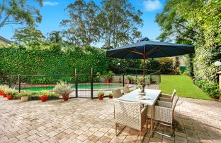 45a Station  Street, Pymble NSW 2073