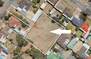 6 Chess Street, Salisbury East SA 5109
